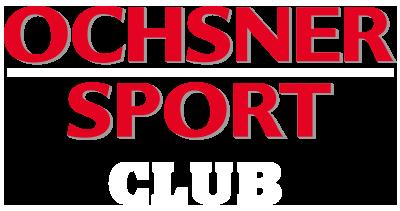 Chs Logo Design